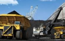 Алга болсон гэх 268 мянган тонн нүүрсний хэрэг хаана замхарсан бэ