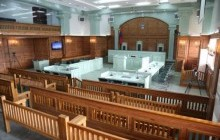 Захиргааны хэргийн шүүх дээр сонгуультай холбоотой хоёр маргаан үүссэн