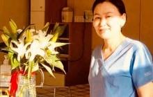 Гавьяат эмч Ц.ЧИНБАЯР: Амьдралын эцсийн зогсоолоос аварсан хүнээ аз жаргалтай явааг харах сайхан