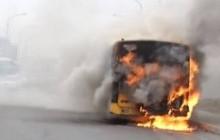 Шатсан автобусны жолоочийн дүү Х.АЛТАНГЭРЭЛ: Ах минь 175 сая төгрөгийн хохирол учирсан гэдгийг сонсоод хоёр удаа амиа хорлох гэж оролдсон