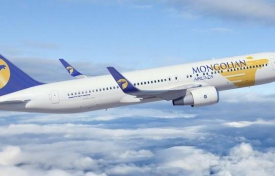 Онгоцны тийз үнэтэй байгаа асуудлаар МИАТ, ШӨХТГ-ын дарга нар уулзахаар болсон байна