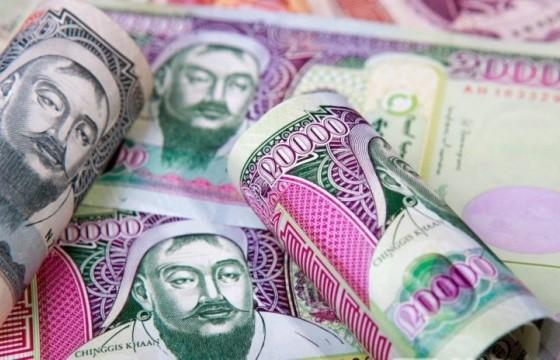 Гадаадын зарим орноос Монгол руу мөнгө гуйвуулахыг зогсоожээ