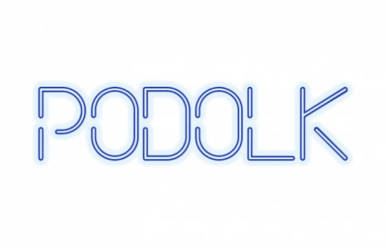 Эх орондоо үйлдвэрлэв: ''Podolk'' брэнд