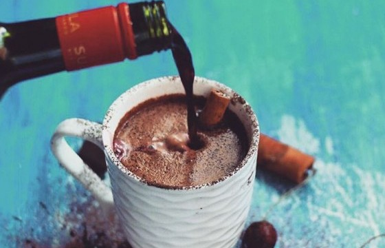 Шоколадтай дарс хэрхэн бэлтгэх вэ