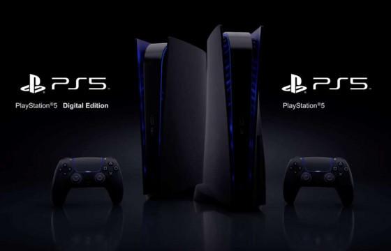 """""""PlayStation5""""-ыг онлайнаар худалдаална"""