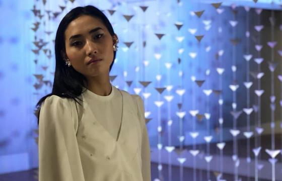 Ж.АНУНАРАН: Монголын залуу уран бүтээлчдийн 7 төлөөлөл