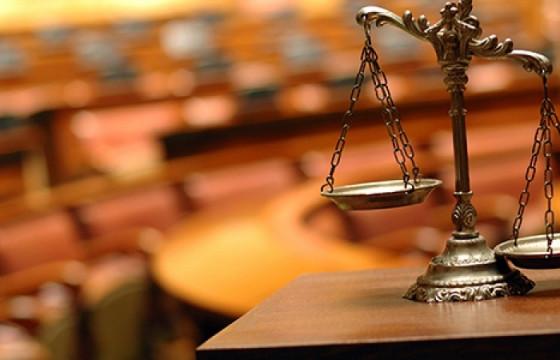 Салхитын мөнгөний ордтой холбоотой зарим шүүгчийн хэргийг эцэслэв