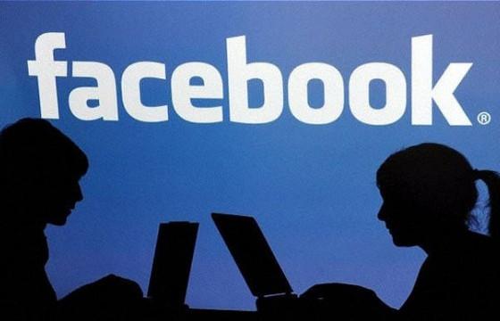 ХАВТАСТ ХЭРЭГ: Хөгжлийн бэрхшээлтэй малчин залуу бусдыг фэйсбүүкээр сүрдүүлж, нүцгэн зургийг нь цацжээ