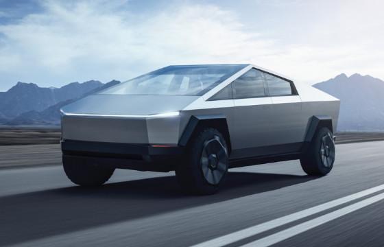 2021 оны шилдэг автомашины загварууд