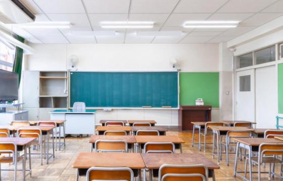 Нийслэлд сургууль, цэцэрлэгийн үйл ажиллагааг хэзээнээс эхлүүлэх нь тодорхойгүй байна