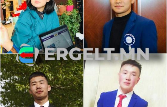 Монголын сэтгүүл зүйн ирээдүй шударга үнэнийг хүсэж байна