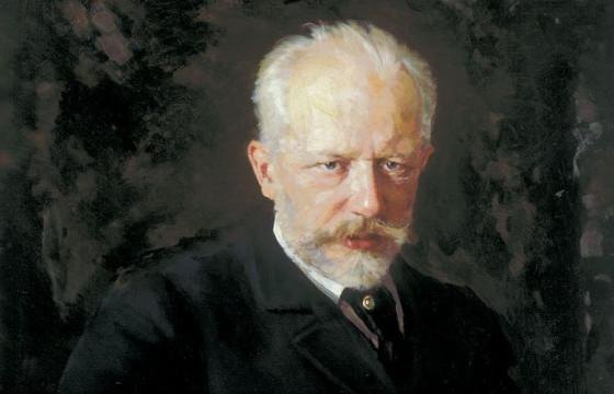П.И.Чайковский дүү Модест Чайковскийд бичсэн захидал
