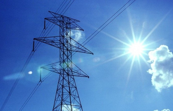 251.3 тэрбум төгрөгийн цахилгаан, дулааны эрчим хүчний төлбөрийг төрөөс төлжээ