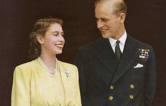 Ханхүү Филипп Хатан хаан II Элизабетэд бичсэн хайрын захидал