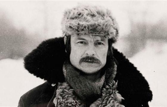 ОХУ-ын найруулагч Андрей Тарковскийн аавдаа бичсэн сүүлчийн захидал
