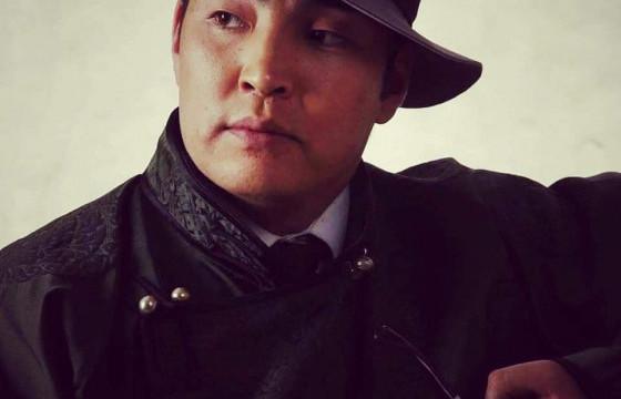 Г.БАЯРХҮҮ: Би Их эзэн Чингис хааны есөн өрлөгийн нэг Мухулайн дүрийг бүтээхийг хүсдэг