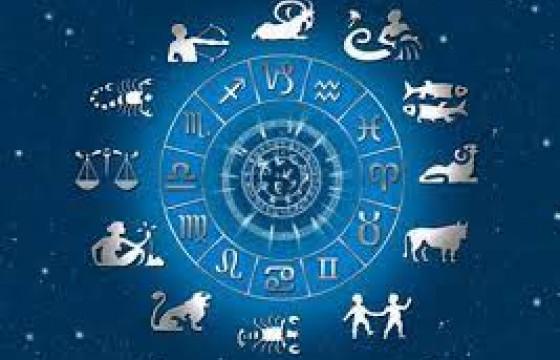 ЗУРХАЙ: Өдрийн сайн цаг нь үхэр, луу, морь, хонь, нохой, гахай