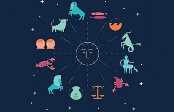 ЗУРХАЙ: Өдрийн сайн цаг нь бар, туулай, могой, бич, нохой, гахай