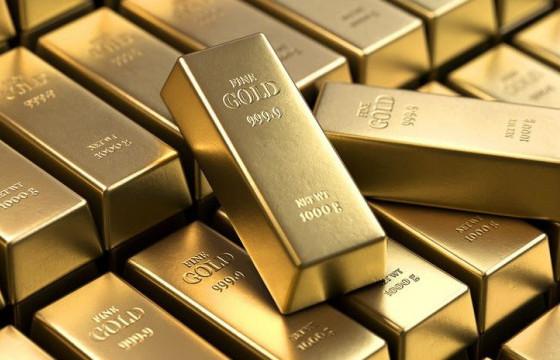 Монголбанк оны эхний хагас жилд 9.3 тонн үнэт металл худалдан авчээ