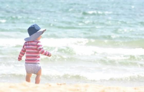 ОБЕГ: Хүүхдийг гол, усны эрэг дагуу тоглуулахгүй байхыг анхааруулж байна