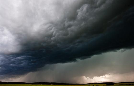 Маргаашнаас ихэнх нутгаар дуу цахилгаантай аадар бороо орно