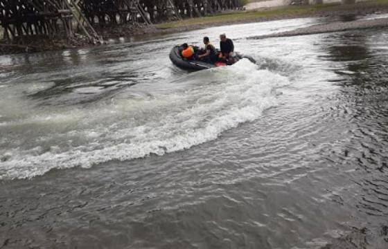 Усанд осолдож амиа алдсан гурван иргэний цогцсыг олжээ