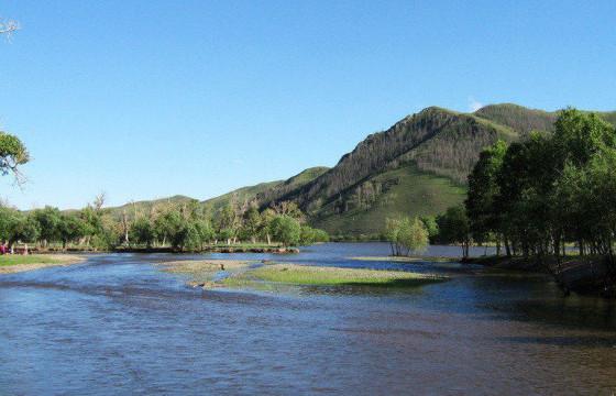 Туул голын эрэгт гэр бүлийнхэнтэй зугаалж явсан 11 настай охин живж амиа алджээ