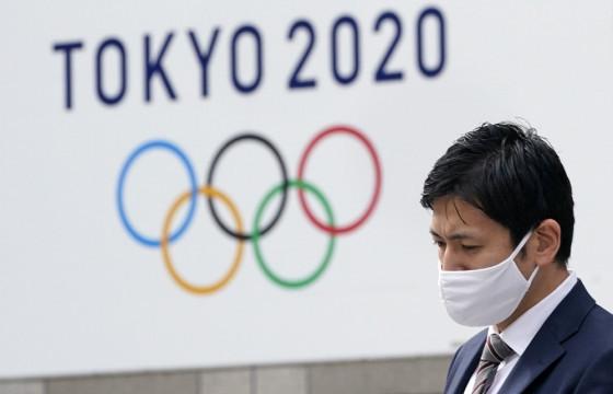 """""""Токио-2020"""" наадамд оролцох  71 хүнээс коронавирусийн халдвар илэрчээ"""