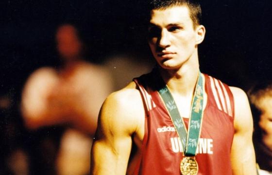 Олимпын наадмын алтан медаль нэг сая ам.долларын үнэ хүрч байжээ