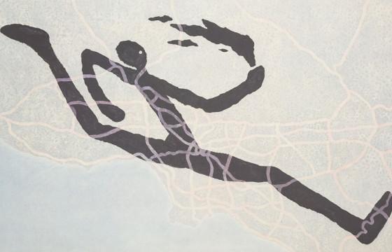 Анх олимпын наадмын шилдгүүдийг медалиар бус урлагийн бүтээлээр шагнадаг байжээ