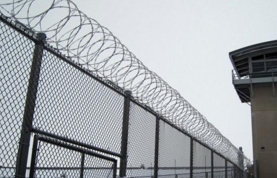 Дархан-Уул аймгийн 435 дугаар хорих ангийн зургаан хүмүүжигчээс халдвар илэрчээ