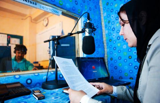Талибан хөдөлгөөн Афганистаныг эзэлснээс хойш 153 хэвлэл мэдээллийн хэрэгсэл хаагджээ