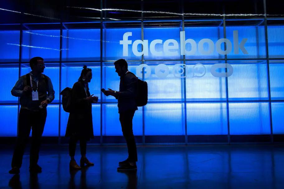 533 сая гаруй фэйсбүүк хэрэглэгчийн хувийн мэдээлэл алдагджээ